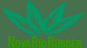 NovaBioRubber logo