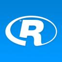 Reliable Controls logo