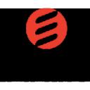 EPIC Semiconductors logo
