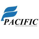 F-Pacific logo