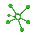 Osensa Innovations logo