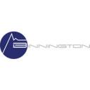 Binnington logo