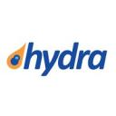 Hydra Energy logo