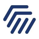 FullyManaged logo