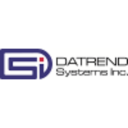 Datrend Systems logo