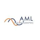 AML Oceanographic logo