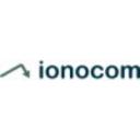 Ionocom logo