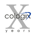 Cologix logo