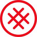 Ladies learning Code logo