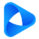 FusionPipe logo