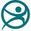 LifeBooster logo