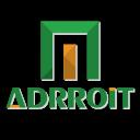 Adrroit logo