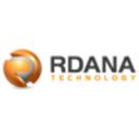 RDANA Technology logo