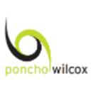 Poncho Wilcox Engineering logo