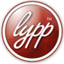 Lypp logo