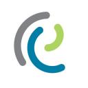 Envisio logo
