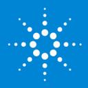 Agilent Technologies logo