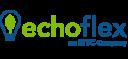 Echoflex logo