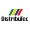 distrib-u-tec logo