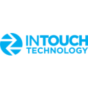 Intouch Technology logo