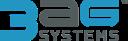 3AG Systems