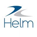 Helm Operations logo
