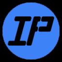 Industrial Plankton logo