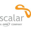 Scalar logo