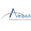 Aequus Pharmaceuticals logo