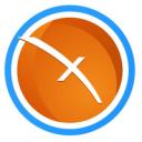 FlexiBake logo