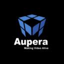 Aupera logo