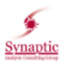 SynapACG logo
