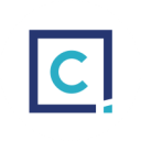 Collect Software logo