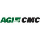 CMC Industrial Electronics logo