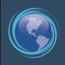 Blue Energy Canada logo