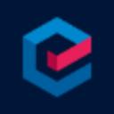 Eventbase logo