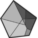 Innovative 3D CAD Design logo