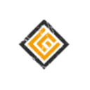 Codename Entertainment logo