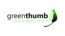 Green Thumb Technologies logo