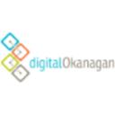Digital Okanagan logo
