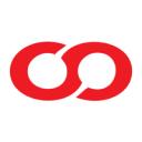 Flowfinity Wireless logo