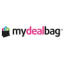 Mydealbag logo