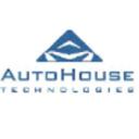 AutoHouse Technologies logo