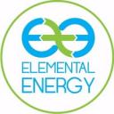 Elemental Energy logo
