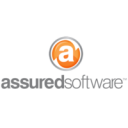 Assured Software logo