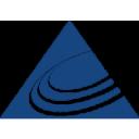 Aurel Systems logo
