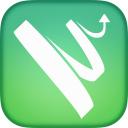 Mentio logo