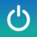 CMaeON Innovations logo