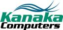 Kanaka Computers logo