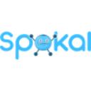 Spokal logo
